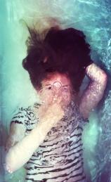 badkarstående